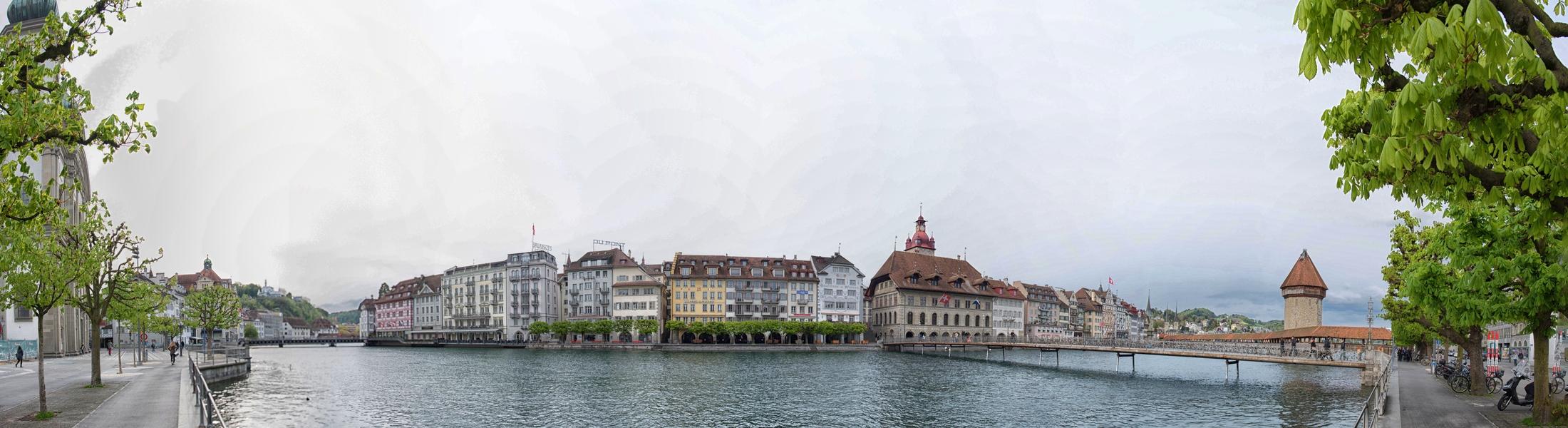 Unbenanntes_Panorama1-Bearbeitet-2